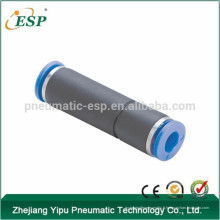 zhejiang yipu esp basse pression vanne d'arrêt