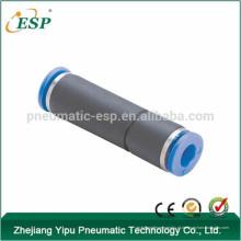 Zhejiang yipu esp válvula de parada de baixa pressão