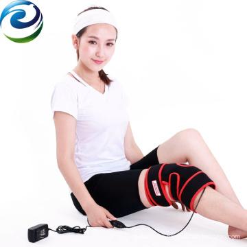 Sichuan fabricó la almohadilla de la calefacción de la luz infrarroja lejana actual 2A