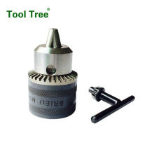 High-quality+Key-type+Drill+Chucks+with+Thread+mountde