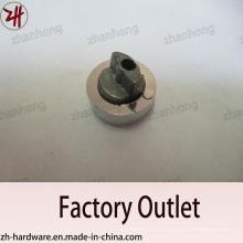 Фабрика Прямая продажа Серьги с цинковым сплавом (ZH-8050)