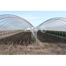 Agriculture Greenhouse Hoop House