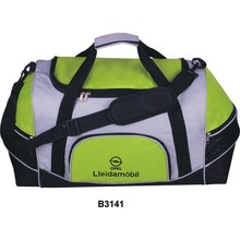 Sports Bag For Travel