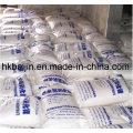 Промышленные литий гидроксид моногидрат класс 56.5%