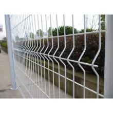 Highway Guardrail Made in Low Carbon Steel