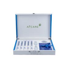 OEM/ODM Custom Brand Label Anti-Wrinkle Anti-Aging Reverse Aging Skin Care Set