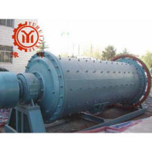 Industrial ball mill for grinding silicon sand manufacturer of China