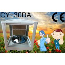 Осевой воздушный охладитель 30000 м / H 3kw