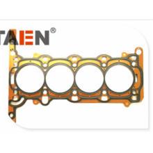 Junta da cabeça do cilindro do motor para Opel e Daewoo