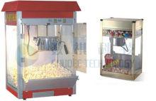Investment Cinema Movie Theater Popcorn Machine 5d Cinema Equipment With Oil And Sugar