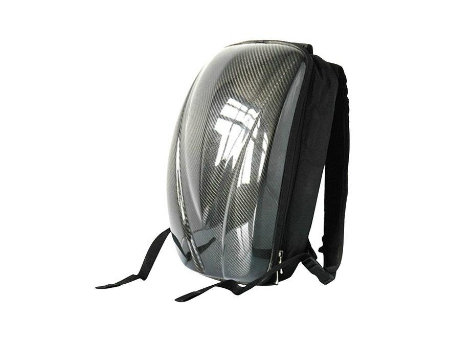 Carbon_Fiber_Sports_backpack