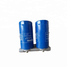 612600081333 Shacman Fuel Filter Foton Caminhão