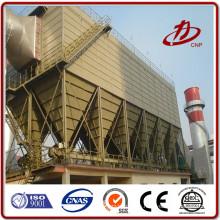 Fábrica directamente ventas tipo filtro de bolsa sistema de purificación