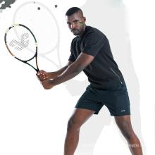 Price Professional Carbon Fiber Tennis Racquet Racket
