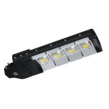 Luz de rua do diodo emissor de luz 200W com Ce, RoHS, FCC