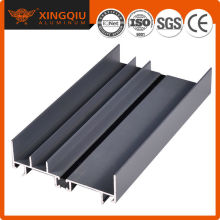 Competitive price heat insulating aluminum profile