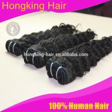 Top Grade 22'' Real Virgin Indian Hair Factory Price Fast Shipping high quality hair extension in dubai