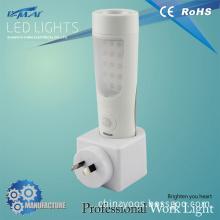 2014 New Product 14+9 LED Sensor Light (HL-LA0218)