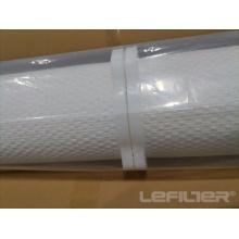 Reemplace el elemento de filtro de agua de alto flujo Pentair ALN05-60B