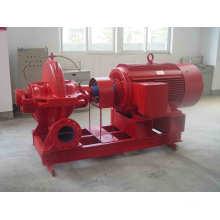 China El único fabricante para bombas de incendios UL (1500GPM)