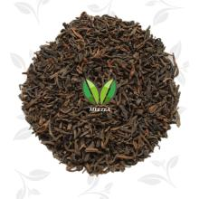 Top Grade royal gong ting pu'er tea