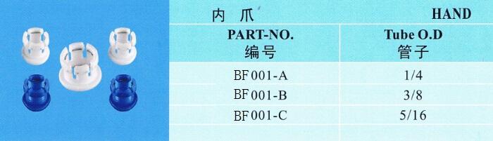BF001