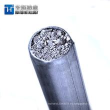 Alambre con núcleo de silicona confiable
