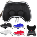 colors Airform travel hard case for price ps3 games in china travel backpack carry case