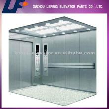 Hospital / médico / elevador de la cama Fabricante