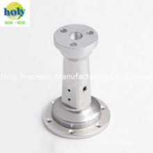 Custom-Made OEM Precision CNC Machining Factory Machining 7075 Aluminum Parts