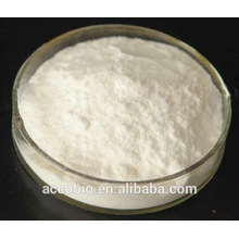Good quality antibiotic medicine pharmaceutical grade chloramphenicol, CAS 56-75-7