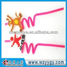 Chien forme c décoration pour enfants