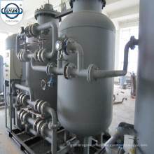 High Quality Best-Selling nitrogen generator for drying pipeline