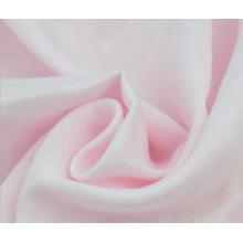 100% Bamboo Fiber Fabric 40×40/108×84
