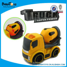 mini toy truck new kids toys for 2014