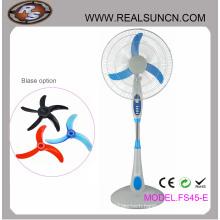 18′′stand Fan Industrial Fan-Top Selling in South America