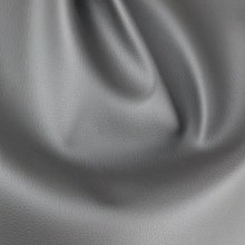 Atacado PVC imitação de couro para tampa de assento de carro Stocklot (418 #)