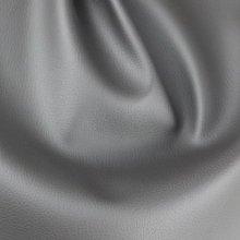 Großhandel PVC Kunstleder für Auto Sitzbezug Stocklot (418 #)