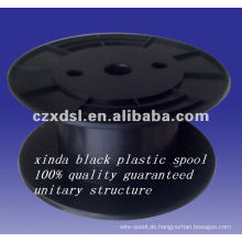 pc200 schwarze Kunststoffspule (Hersteller)