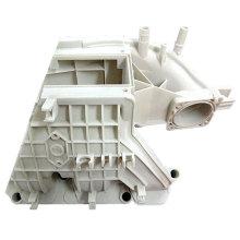 Prototype rapide SLA / SLS de produits de conception industrielle de service d'impression 3D