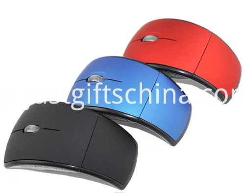 wireless mouse_