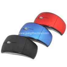 Promotional Customized Wireless Mouse