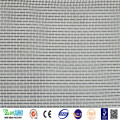 Aluminium Mosquito Net Window/Aluminum Alloy Window SCREEN