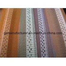 PVC Corner Bead Mesh/PVC Bead