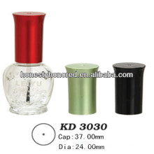 Mini Nail Polish Bottle Caps For Sale