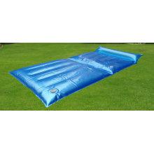 Medizinisches Wasserbett, PVC-Wasserbett, aufblasbare Wasserbettherstellung