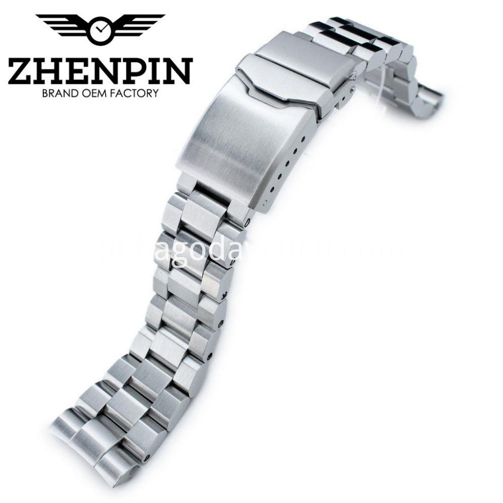 22mm Watch Band