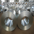 Hot dipped roofing sheet galvanized steel coil