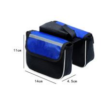 Горячие продажи руль сумку (YSJK-ZX004)