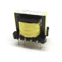 High Frequency PCB Mounting EE19 Electrical Device Transformer